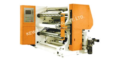 Slitter Machines