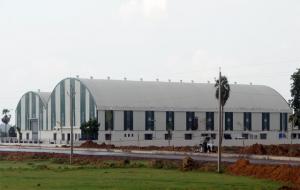 kew-factory